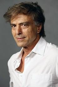 Carlos Alberto Riccelli