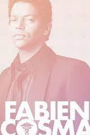 Fabien Cosma 2001