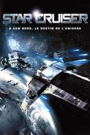Voir Star Cruiser en streaming complet gratuit | film streaming, StreamizSeries.com