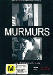 فيلم Murmurs مترجم