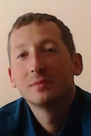 Alexandr Prokopyev