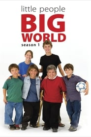 Little People, Big World - Season 20