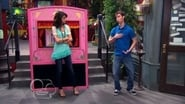 Los Hechiceros de Waverly Place 4x19