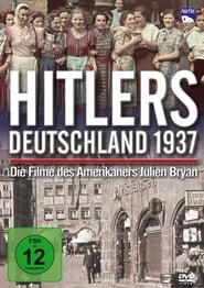 Innenansichten - Deutschland 1937 2012