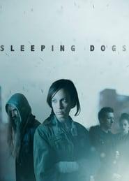 Sleeping Dogs (2013) Online Lektor PL CDA Zalukaj
