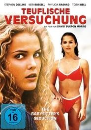 Teuflische Versuchung (1996)