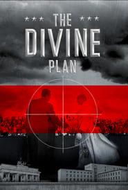 The Divine Plan 1970