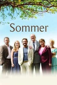 مشاهدة مسلسل Sommer مترجم أون لاين بجودة عالية