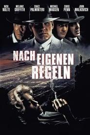 Nach eigenen Regeln (1996)