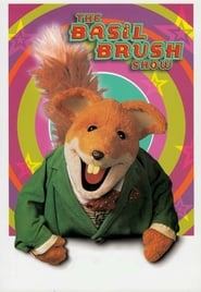 Poster The Basil Brush Show 2007