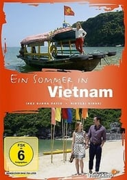 Ein Sommer in Vietnam (2018)
