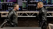 Arrow Season 6 Episode 12 : All for Nothing