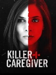 Poster Killer Caregiver 2018