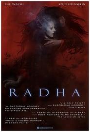 Radha 2016