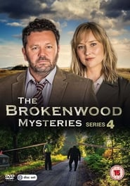 The Brokenwood Mysteries Season 4 Episode 2