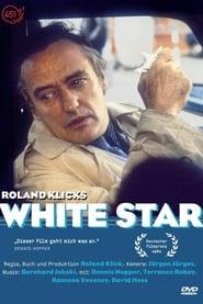 White Star (1983)
