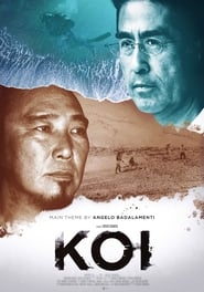 Koi (2019) torrent
