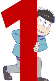 Mr. Osomatsu: Season 1