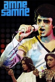 Aamne Samne 1982 Hindi Movie AMZN WebRip 300mb 480p 1GB 720p 3GB 9GB 1080p