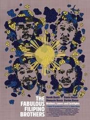 The Fabulous Filipino Brothers (2021) YIFY