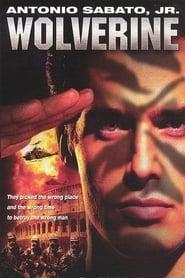 Code Name: Wolverine (1996)