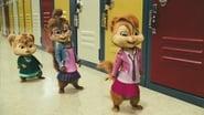 Captura de Alvin y las ardillas 3