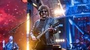 EUROPESE OMROEP   Jeff Lynne's ELO - Wembley or Bust