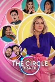 The Circle Brazil Season 1 Episode 5
