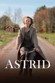 Astrid 2018