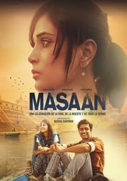 Masaan Película Completa HD 720p [MEGA] [LATINO]