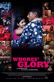 مشاهدة فلم Whores' Glory مترجم