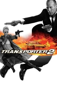 Transporter 2 - Azwaad Movie Database