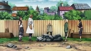 Naruto Shippūden Season 13 Episode 286 : Things You Can't Get Back
