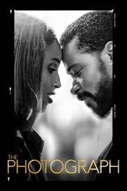 The Photograph (2020) Watch Online Movie