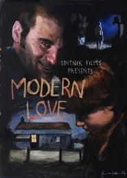 فيلم Modern Love مترجم