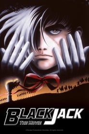 Black Jack: The Movie (1996)