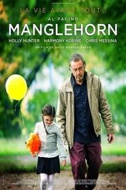 Manglehorn 2015