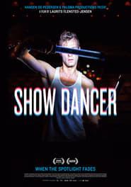 Show Dancer