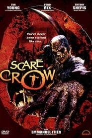 Scarecrow movie hdpopcorns, download Scarecrow movie hdpopcorns, watch Scarecrow movie online, hdpopcorns Scarecrow movie download, Scarecrow 2002 full movie,