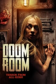 Ver Doom Room Online HD Español y Latino (2018)