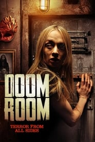 Watch Doom Room 2019 HD Movie
