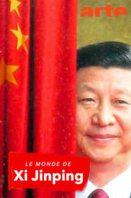 The New World of Xi Jinping (2021)