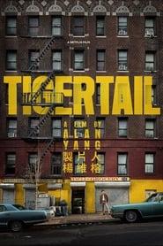 Tigertail -  - Azwaad Movie Database