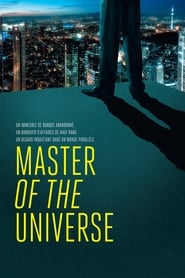 Master of the Universe movie