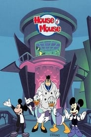 Disney's House of Mouse Season 3 Episode 11