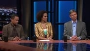 Real Time with Bill Maher Season 8 Episode 4 : March 12, 2010