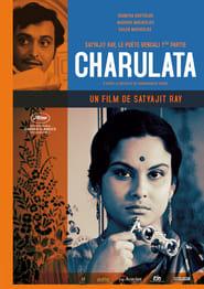 Serie streaming | voir Charulata en streaming | HD-serie