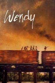 Wendy 2020