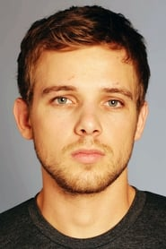Photo de Max Thieriot Young Nowell