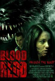 Blood Redd movie